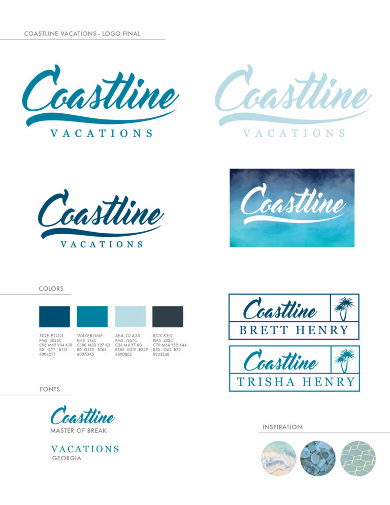 Coastline_Vacations_BRANDGUIDE