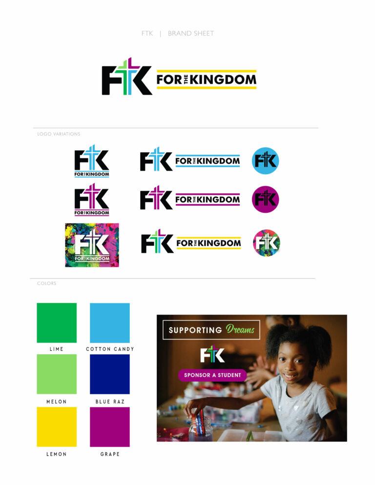 FTK_brandidentity
