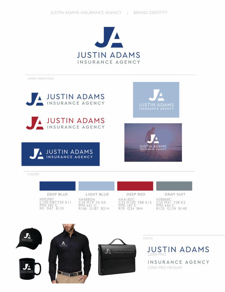 JustinAdamsInsurance_BrandSheet (1)