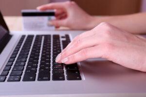 Email marketing RTL Digital Media
